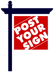 Request A Post Rental Online